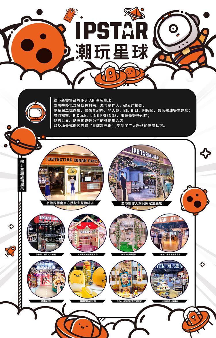 1585288034527主题店铺(1)_副本.jpg